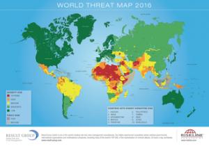 Download Gefahrenkarte